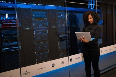 Essential Pointers to Design the Ideal Data Center
