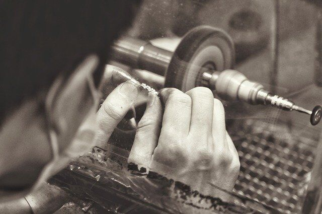 Why Hand-made Things Are More Unique And Meaningful