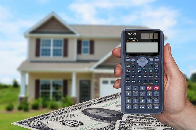 Impact of the Coronavirus Pandemic on the US Housing Market