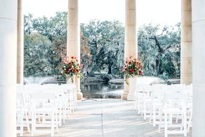 Getting The Most Out of Your Wedding Venue: 7 Pro Tips