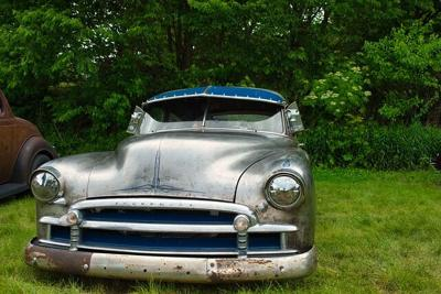 Essential Tips For Selling Your Junk Car