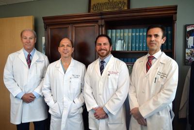 Vascular Associates of San Diego