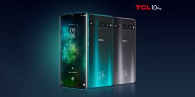 TCL 10 Pro And 10L Review: Sleek, Budget-Friendly Androids