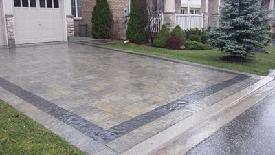Easy Maintenance Tips to Keep Your Driveway Looking Great