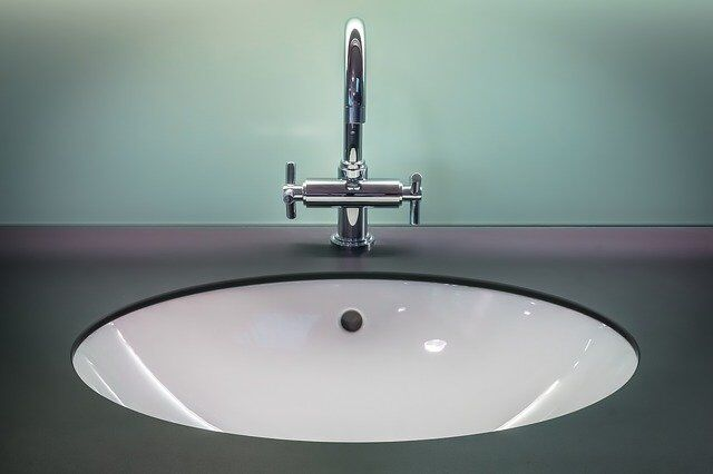 6 Useful Tips On How To Maintain Your Basin