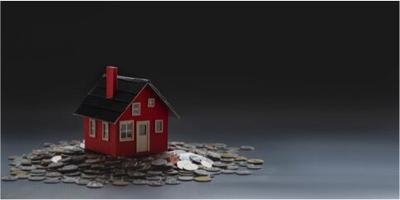 Understanding the importance of homeowner insurance