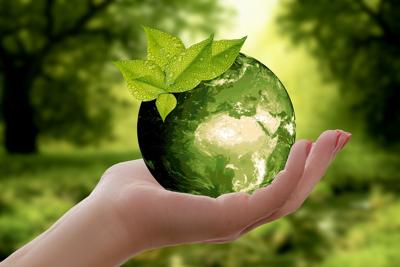 The Principles of Sustainable Engineering Explained
