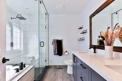 Essential Tips For Planning Your Bathroom Layout
