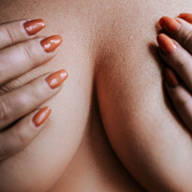 Breast Enhancement Massage: Is It Effective and Safe?