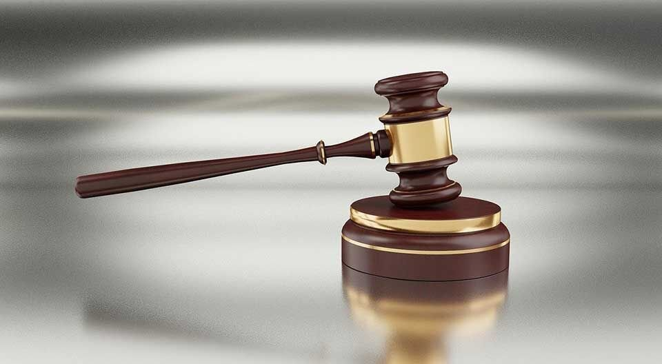 Can a Company Be Held Liable for Defective Products?