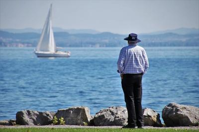 How to Live Life in Luxury As a Retiree