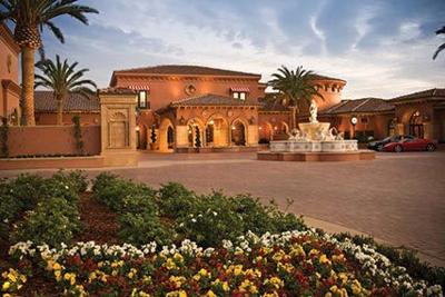 Top 3: Best Luxury Hotels in North County San Diego