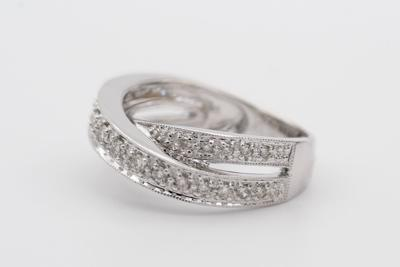 Silver Rings for Women - Understanding The Different Types of Silver Before Purchasing a Silver Ring