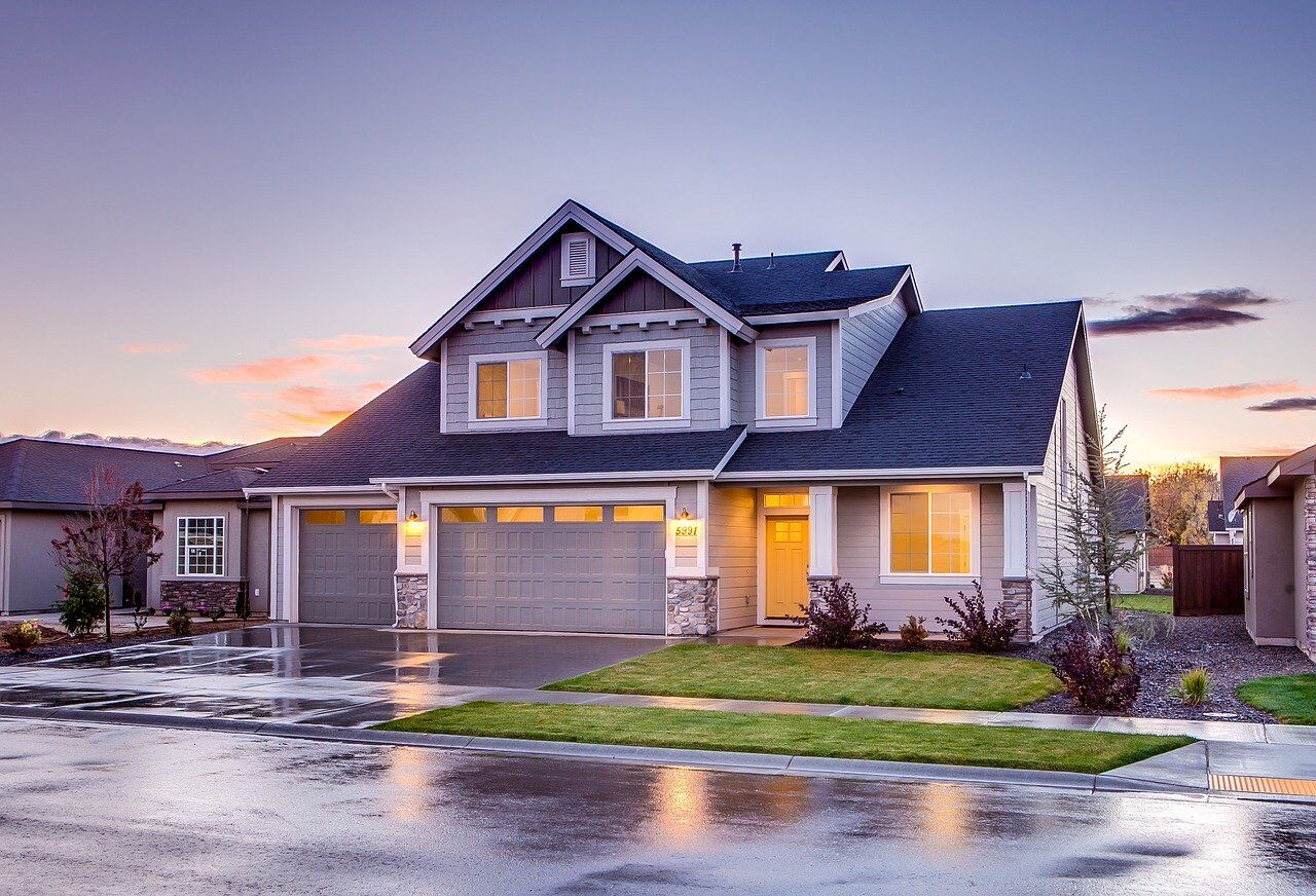 How to Know the Market Value of Your House