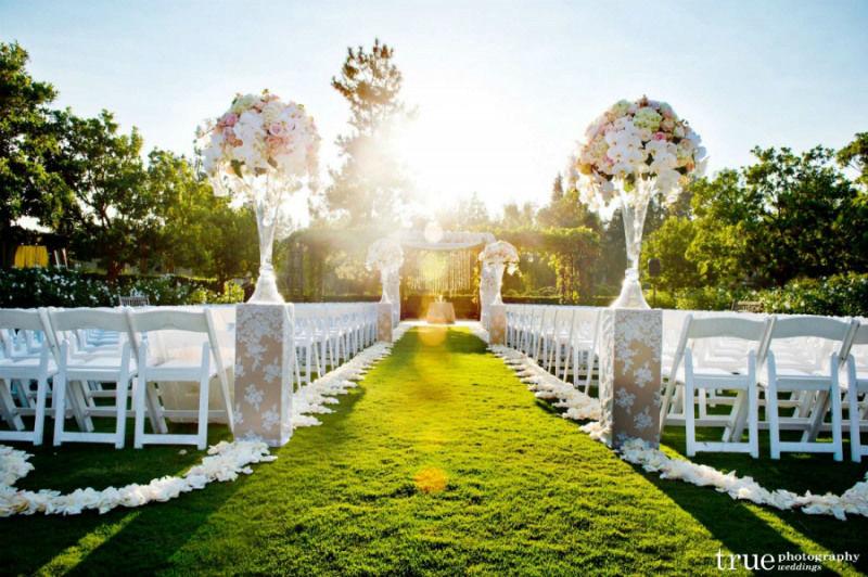 Top San Diego Wedding Venues!