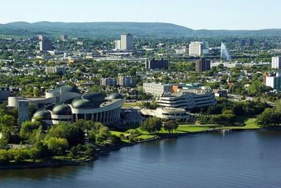 Renting a House in Ottawa: Pros and Cons