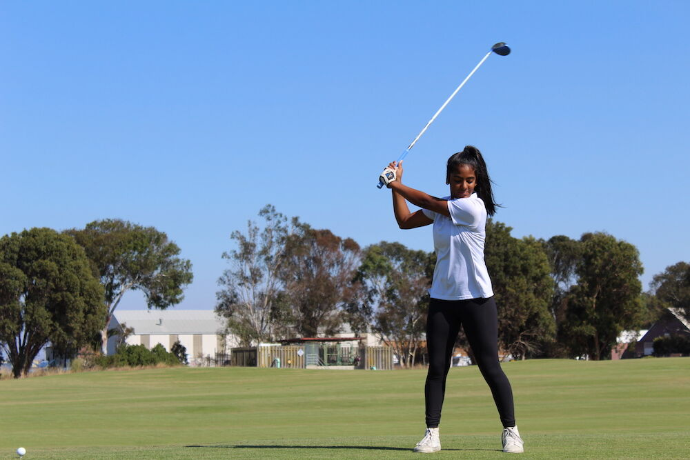 6 Powerful Tips For Women Who Want To Start Playing Golf