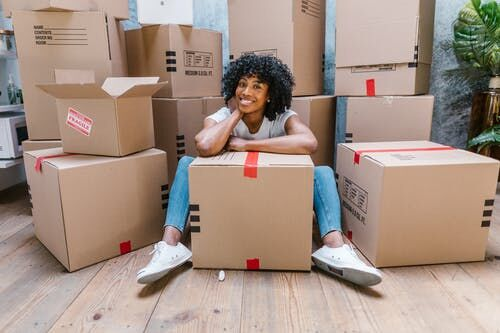 Are You About To Move To A Different State? Here's What You'll Need
