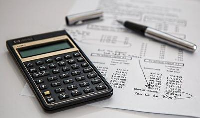 When Should You Start Thinking About Insurance for Final Expense