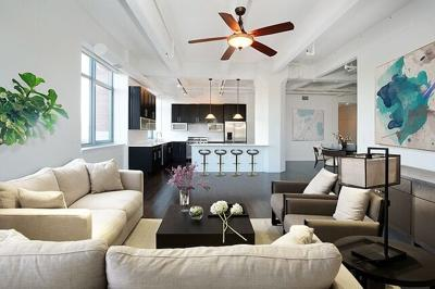 6 Ways To Disinfect An Apartment During COVID-19 On Your Own