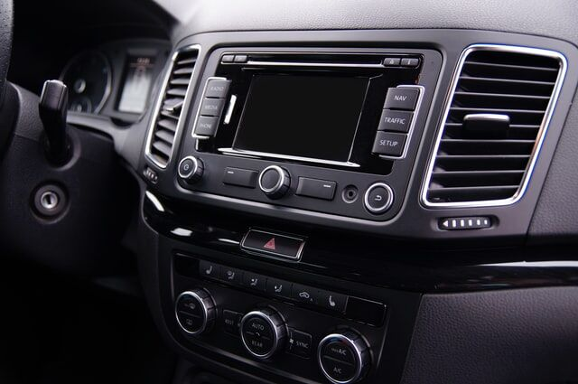 How To Upgrade Your Car To Get The Top Music Listening Experience