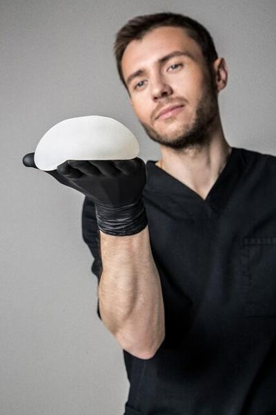 What you should know about Breast Augmentation