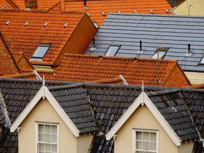 What Are the Telltale Signs Saying I Need a New Roof Replacement?