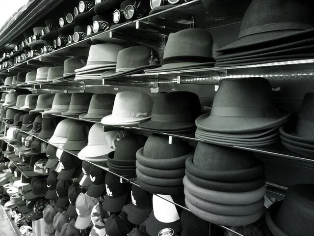 Important Things To Consider When Buying A Hat