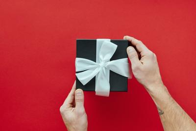 Perfect Gifts Choices for Your Husband's Birthday