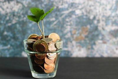 Quick Solutions To Cover Your Expenses And Fix Your Financial Issues