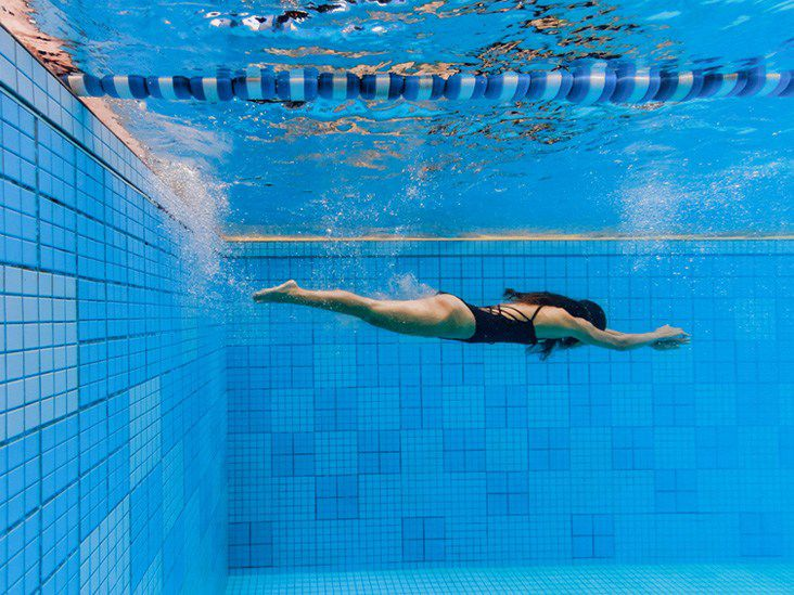 Top Reasons Why You Should Improve Your Home with An Indoor Pool