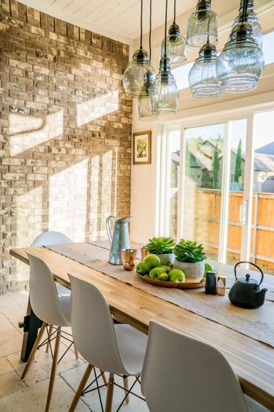 Current Trends in Dining Room Tables That You Must Know