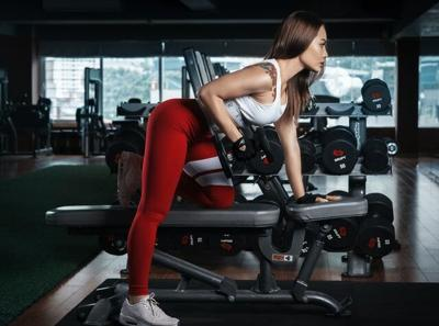 Build Your Own Home Gym: Factors You Should Remember