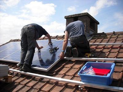 How Can Solar Panels Save You Money?