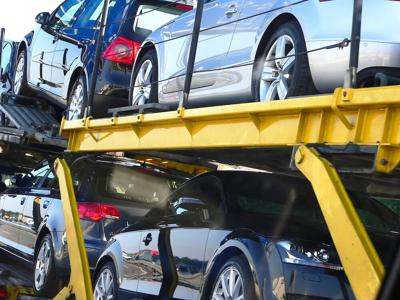 What to Consider When Shipping a Car Across Country