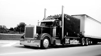 10 Ways To Ensure Customer Satisfaction In The Trucking Business