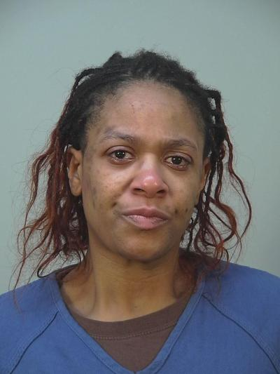 Woman arrested in fatal Fitchburg Oct. 2 stabbing