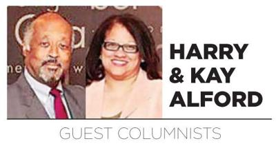 Harry-and-Kay-Alford