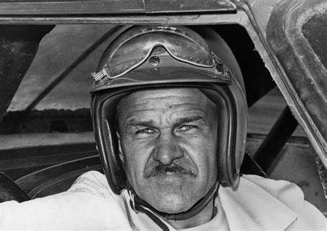 After nearly 60 years of waiting, Wendell Scott's trophy finally going home