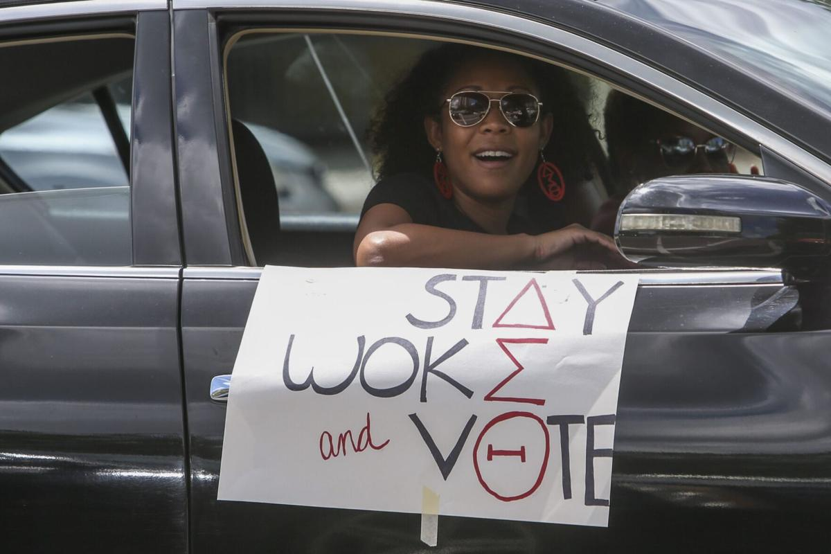 US-NEWS-ROLL-TO-THE-POLLS-THE-PT.jpg