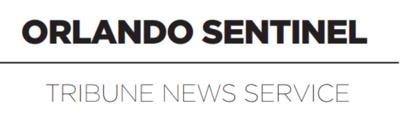 Orland Sentinel