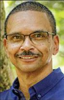 Hamilton named state's environmental secretary