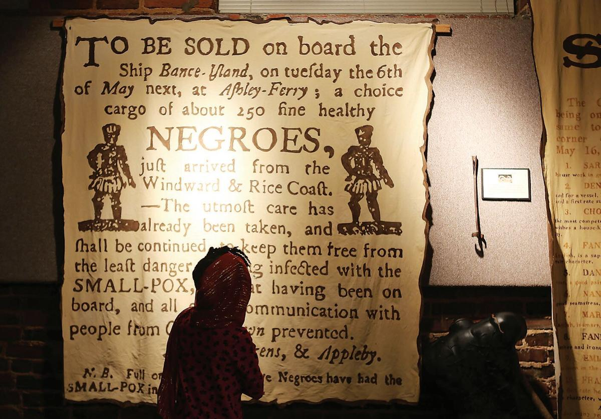 Civil rights tourism starts to regain footing in Atlanta
