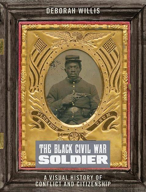 the black civil war