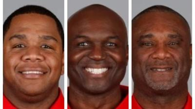 Armstrong-Bowles-Leftwich-Tampa-Bay