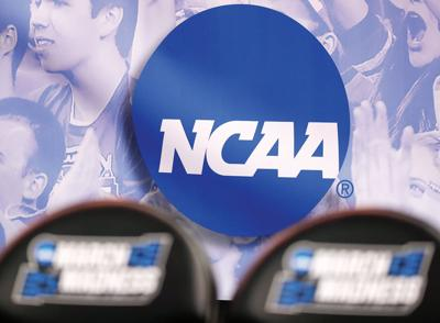 Supreme Court sides with athletes in dispute with NCAA over rules limiting benefits