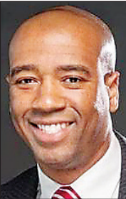 Sowell to exit top job at Enterprise Florida