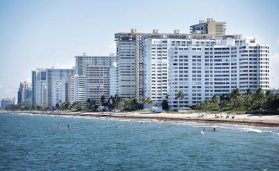 Florida law lets condo owners off the hook on repairs