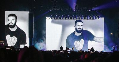 Drake tops Lil Nas X  as album continues Billboard chart dominance