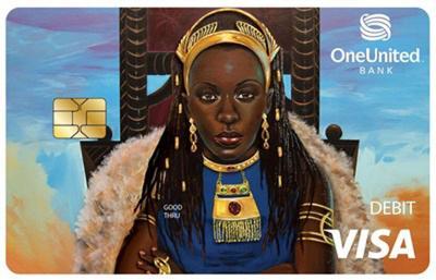 FC-queen-card